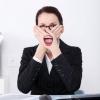 Як реагувати на критику - види критики і правильна реакція