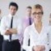 Як стати безцінним співробітником