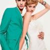 Як ваш знак зодіаку впливає на те, якою буде ваша весілля? - фото
