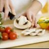 Як під час готування максимально зберегти вітаміни - фото