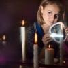 Як захистити себе від псування за допомогою магічних обрядів і амулетів