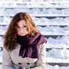 Як захистити себе взимку?
