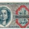 Як жінки сприймають гроші і звідки проблеми