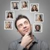 Яких жінок люблять чоловіки і як знак зодіаку впливає на відносини