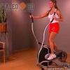Який тренажер краще для схуднення: поради тренера щодо вибору тренажера для дому