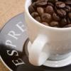 Калорійність кави без цукру, його корисні властивості і яка кількість цього напою можна випивати в день