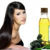 Кетамін для росту і зміцнення волосся: корисні рецепти