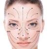 Китайський масаж обличчя від зморшок - кращий засіб для збереження молодості і оздоровлення організму в цілому