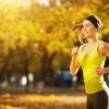 Коли краще бігати: вранці або ввечері?