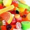 Конфетная дієта
