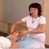 Косметичний масаж (відео уроки безкоштовно): як повернути шкірі пружність і еластичність