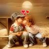 Красиве визнання в любові дружині