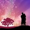 Красиві вірші смс про любов коханої
