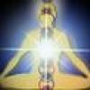 Кундаліні йога. Кундаліні енергія