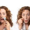 """Лазерна епіляція верхньої губи: відгуки на ефективну процедуру позбавлення від небажаних """"вусиків"""""""