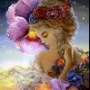 Магія краси. Магічна формула
