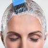 Маска для волосся від лупи в домашніх умовах, також вона допомагає від випадання волосся і свербіння