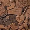 Маски для волосся з шоколаду - фото