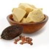 Mасло какао для волосся: чим воно корисне і як його правильно приймати?