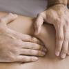 Масаж-гімнастика для печінки від алексея маматова