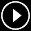 Масаж особи, який продовжує молодість - відео