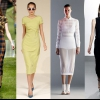 Міді: модна, але небезпечна довжина - фото