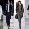Модні жіночі штани 2017: нові тенденції та поради, з чим і як носити брюки