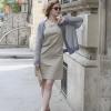 Модний блоггер random choicez: навіть не жарко - фото