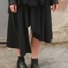 Модний блоггер random choicez: сережки - фото