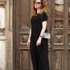Модний блоггер random choicez: про прозорість натяків - фото
