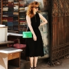 Модний блоггер random choicez: тупик № 7 - фото