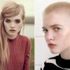 Стрижка волосся 2017: модні ідеї - фото