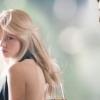 Чоловіча та жіноча ревнощі: прояви і відмінності