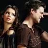 Чоловіче думку: 15 правил, які повинна знати жінка. Посміхаємося і махаємо! - фото