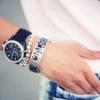 На якій руці носити годинник дівчатам: прикмети і забобони, пов`язані з годинником