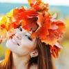 Осіння хандра - як відшукати натхнення