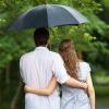 Віддалитися, щоб врятувати відносини - фото