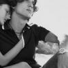 Хлопець не хоче серйозних стосунків: як дізнатися