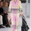 Paris fashion week. Chanel ss16 т - фото
