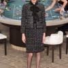 Paris haute couture fashion week: лагерфельд влаштував справжнє шоу - фото