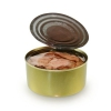 Печінка тріски: калорійність, як краще її готувати і чому вона корисна для нашого здоров`я