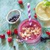 П`ять продуктів, які не рекомендується їсти на сніданок