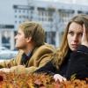 Чому чоловік ігнорує жінку і уникає відносин з нею