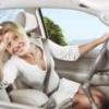 Корисні звички для автоледі - фото
