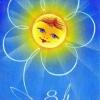 Поздоровлення у віршах мамі на 8 березня. Побажання у віршах