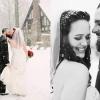 Правда про те, як чоловіки вибирають жінку, на якій вони готові одружитися