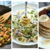 Правильне харчування: детальне меню на 5 днів