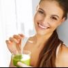 Правильне харчування для схуднення: топ-10 корисних порад
