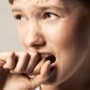 Причини почуття тривоги: чому вона виникає і як вийти з цього стану