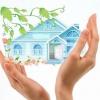 Прикмети для домашнього благополуччя - як не допустити злі суті в свій будинок